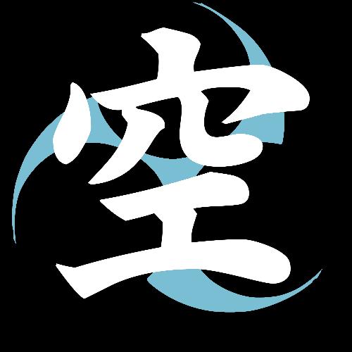 Satoshis Avatar
