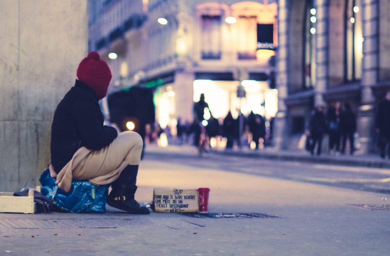 obdachlos-unsplash
