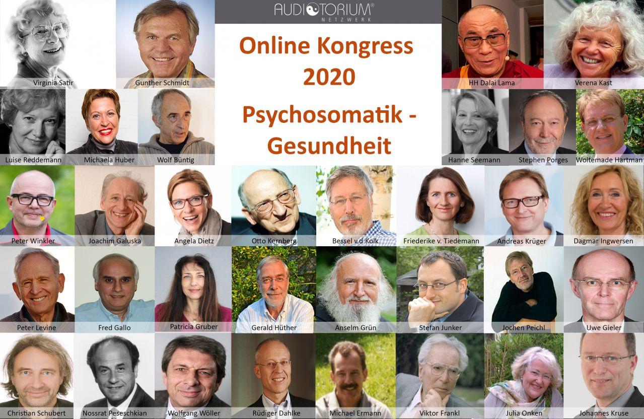 Banner-Online-Kongress