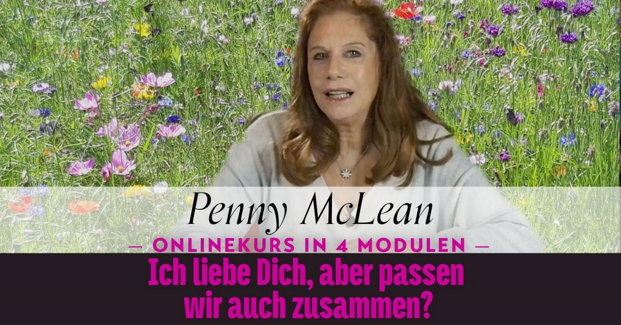 Coverbild-Penny