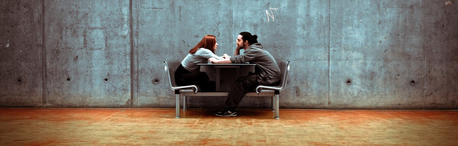Online-Dating Gipfel barcelona