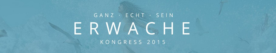 Erwache-Kongress 2015