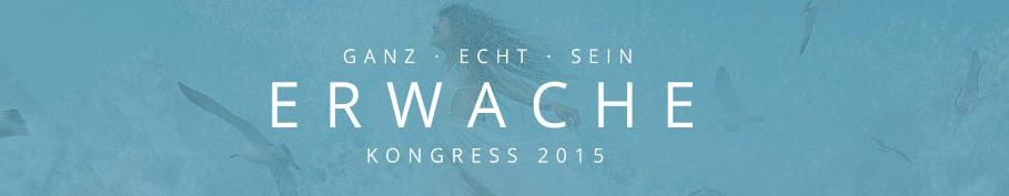 Erwache-Kongress 2015