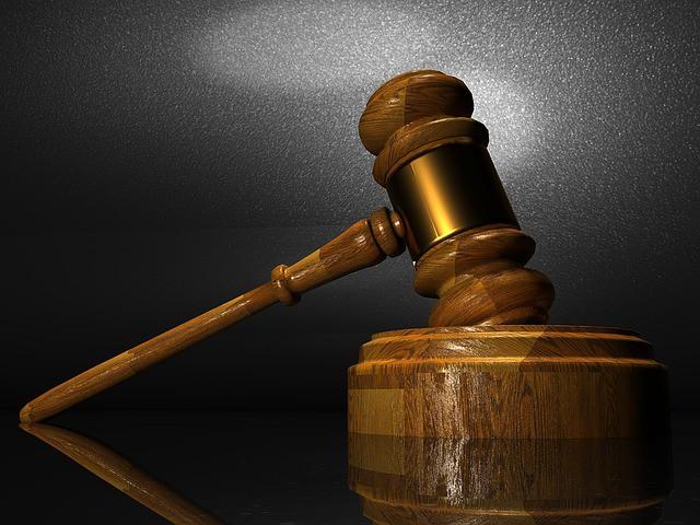 Welche Auswirkungen haben Bewerten und Verurteilen auf unser Leben?