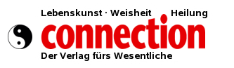 connectionlogo