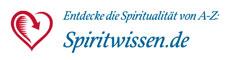 spiritwissen.de