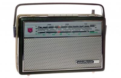 Radio hamburg singleborse