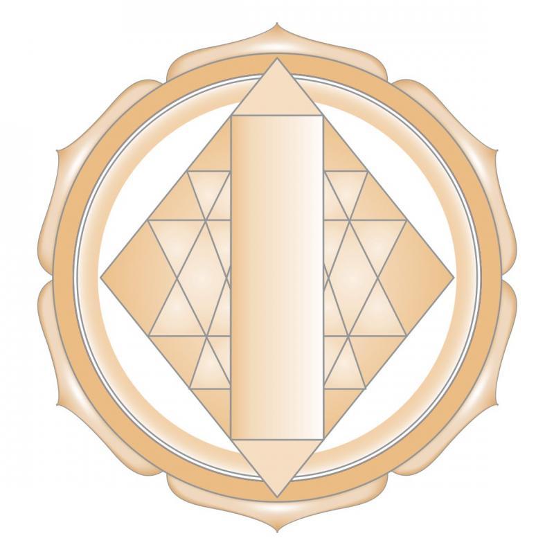 Diamond Lotus Tantra Institut