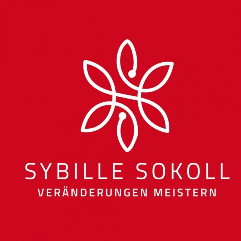 Sybille Sokoll