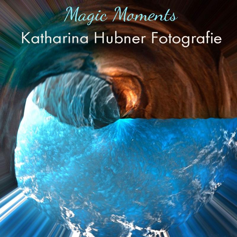 Katharina Hubner - Fotografie, Webdesign, Fantasyart & Seelenbilder