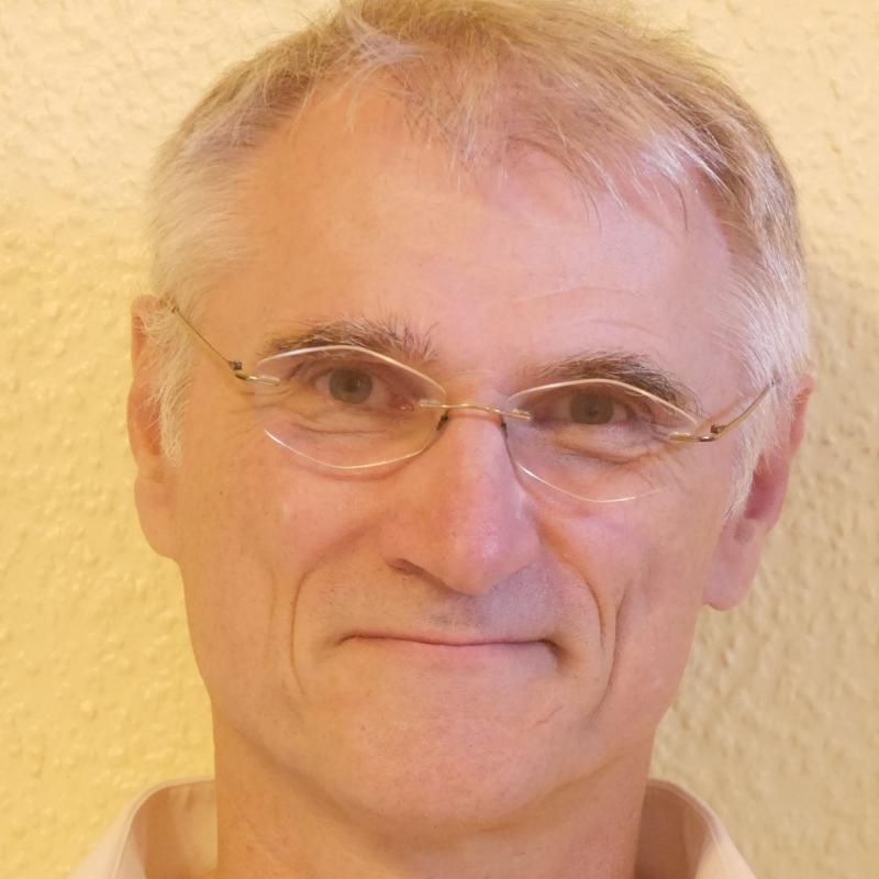 Praxis Klang & Raum; Praxis für imaginative Psychotherapie mit Musik