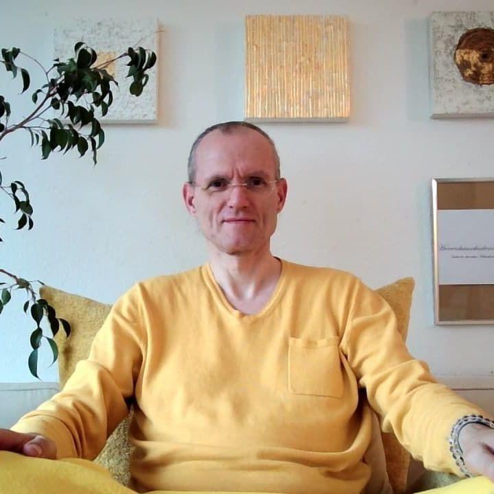 meditation academie luebeck