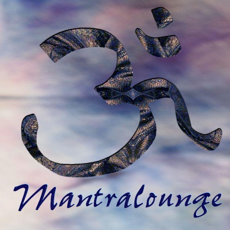 Mantralounge