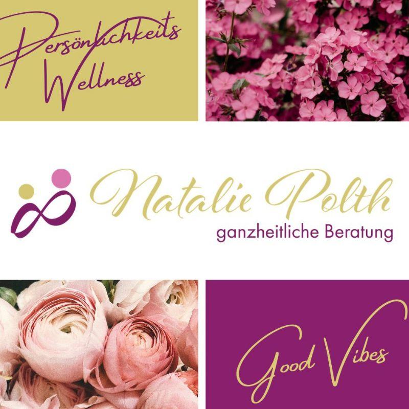 Natalie Polth Ganzheitliche Beratung & Coaching