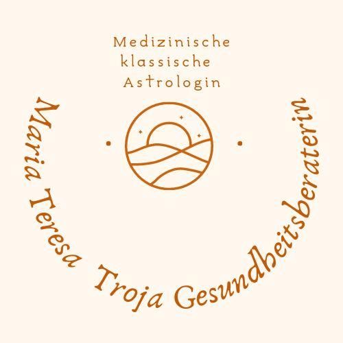 astrologisch-medizinische Analyse der Krankheitsursachen