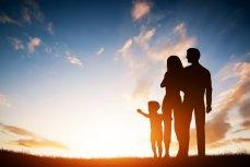 Systemische Familienaufstellung: Offener Aufstellungsabend