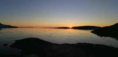 Tantra-Urlaubsseminar: Bewusste Auszeit auf Kreta
