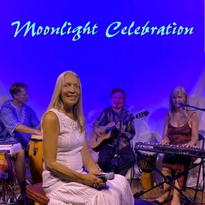 Moonlight Celebration