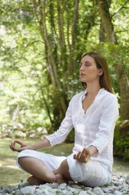 Meditation für Fortgeschrittene - WEBINAR