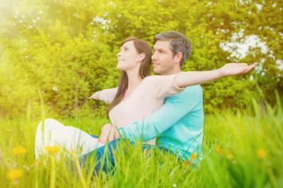 Tantraseminar: Tantrischer Frühling