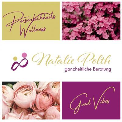 Persönlichkleits Wellness